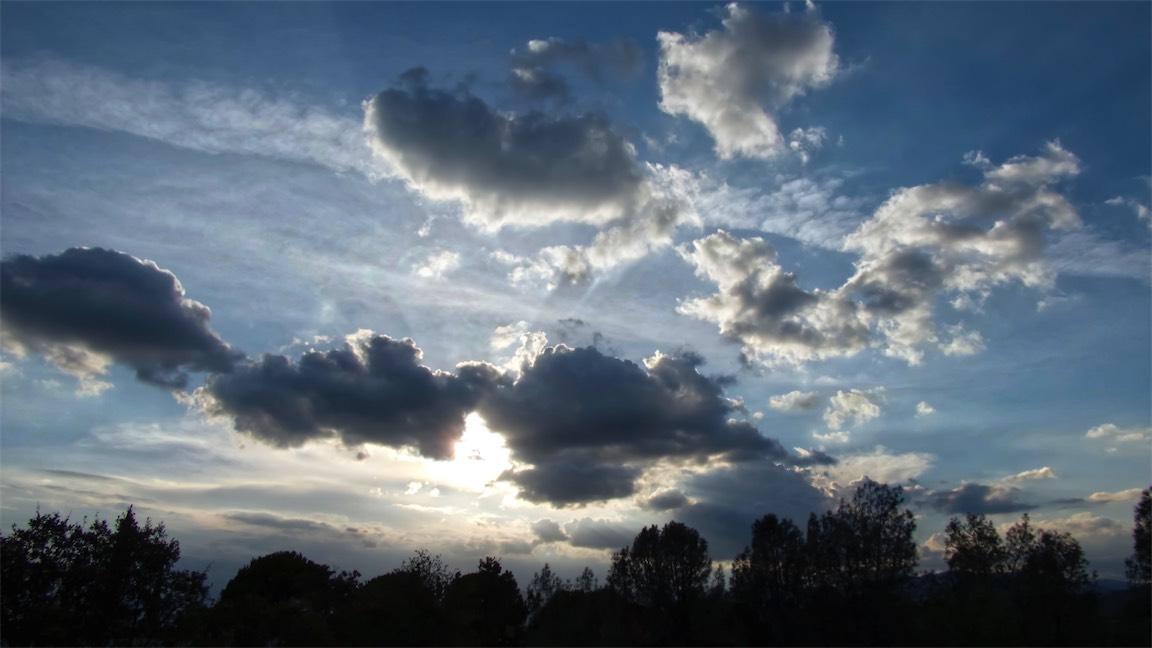 Sunset 3 C.jpg