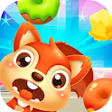 Hungry Squirrel 2016 icon