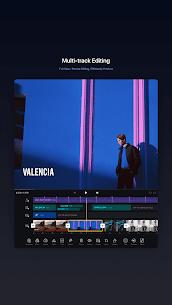 VN Video Editor Maker VlogNow 7