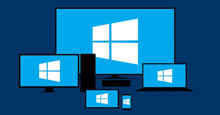 windows-10-caracteristicas.jpg