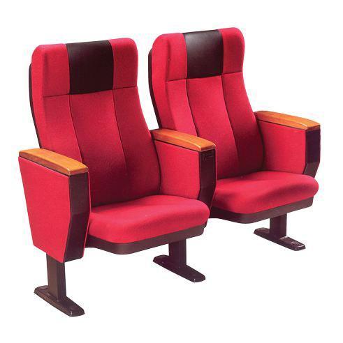 Ghế rạp chiếu phim GSC mẫu mã đa dạng, hợp thị hiếu người tiêu dùng