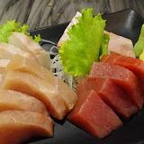 大手町日本料理