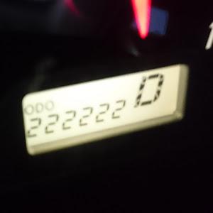 ウィッシュ ZNE10G 通勤用のカスタム事例画像 ボロクシー山田♂郡山さんの2019年11月19日06:32の投稿