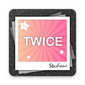StarFans for TWICE