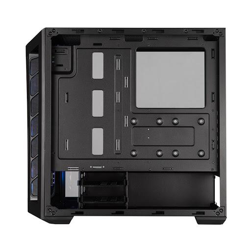 CM-MasterBox-MB511-TG-ARGB-5.jpg