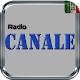radio canale italia fm streaming diretta app for PC-Windows 7,8,10 and Mac