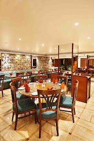 Gulmurg - The Shalimar Hotel photo 7