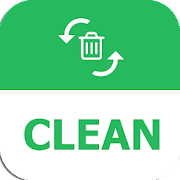 App Cache Cleaner for WHatsapp: Optimize Disk && Clear APK for Windows Phone
