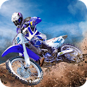 Offroad Moto Adventure icon