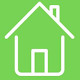 ShareHouse for PC-Windows 7,8,10 and Mac