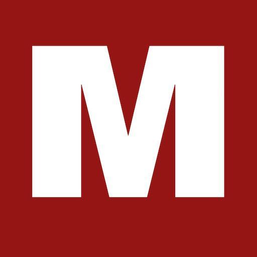 UTDesign Makerspace:Campus App 遊戲 App LOGO-硬是要APP
