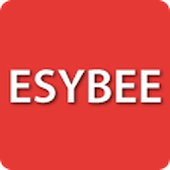 Esybee Local Classifieds