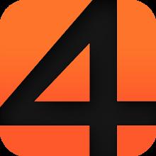 Adam4Adam - Gay Chat & Dating App - A4A - Radar Download on Windows