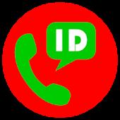 Caller Id Online
