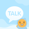 Ryan - KakaoTalk Theme icon