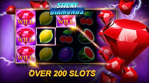 MyJackpot u2013 Vegas Slot Machines & Casino Games 4.7.57 screenshots 6