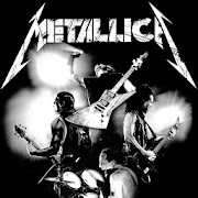 Metallica Wallpaper Lock Screen