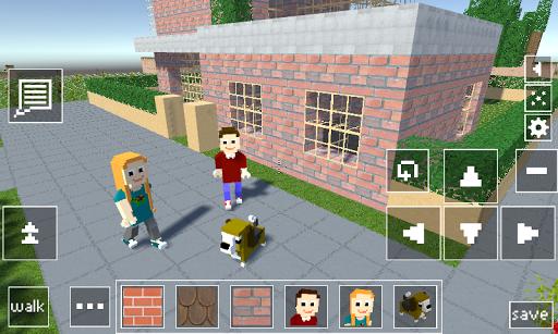 The Craft 2 1.12 screenshots 2