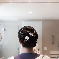 Wedding photographer Jesus Mijares (jesusmijares). Photo of 13.03.2015