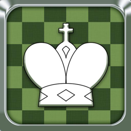 Chess !