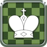 Chess ! Icon