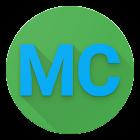 Message Center icon