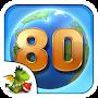 Around the World 80 Days(Full) icon
