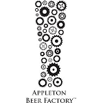 Logo of Appleton Factory Nitro Oatmeal Stout
