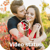 Video Status Collection