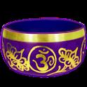 Binaural Singing Bowls icon