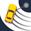 Sling Drift 1.9 icon