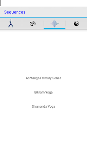 Yoga 108 App Latest Version Download For Android and iPhone 3