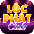 Loc Phat Club – Vong Quay May Man Slot DoiThuong