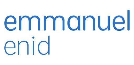 Emmanuel Enid for PC