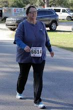 Photo: 6614 Lea Ann Gates