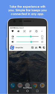 Simple Pro for Facebook & more