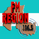 Fm Región Jujuy for PC-Windows 7,8,10 and Mac
