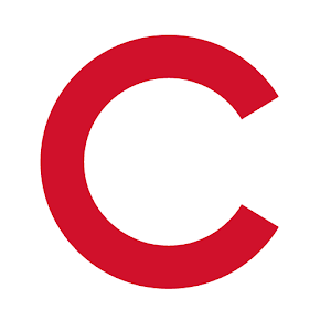 Download C4Droid - compiler and debugger for C programming