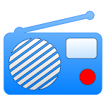 FM Radio-7 1.21 beta