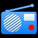 FM Radio-7