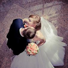 Wedding photographer Bruno Borilo (Bora). Photo of 27.01.2013