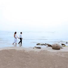 Wedding photographer Angel Ortiz (AngelOrtiz). Photo of 22.10.2018