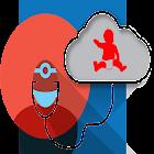 موسوعة امراض الرضع وعلاجها icon