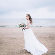 Wedding photographer Yuliya Amshey (JuliaAm). Photo of 11.06.2018
