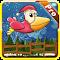 Flying Birds: Seasons 1.07 Apk