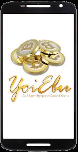 YoiEbu App - náhled