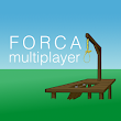 Forca Multiplayer