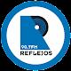 Download Radio Reflejos FM 90.7 Mhz For PC Windows and Mac