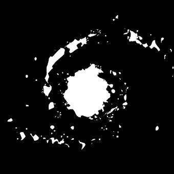 Mod Hacked APK Download PolarPro 3 2