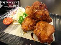 野太郎日式丼飯